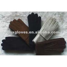 Women Dress Gloves(DSX-F004)