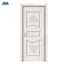 Porte in legno melamminico di design creativo JHK