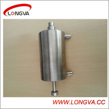 Hotsale Double-Acting Pneumatic Actuator