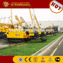 Machine directionnelle horizontale de foreuse de forage du foret directionnel XZ320E de 32 tonnes