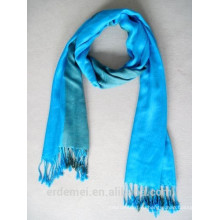 Головной шарф для мужчин мусульманский хиджаб мода шарф малайзия араб хиджаб