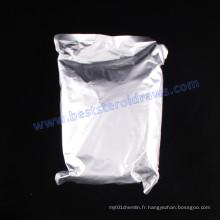 Poudres de testostérone-Sustanon250 haute pureté
