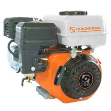 Kerosene Engine (HC-168FX)