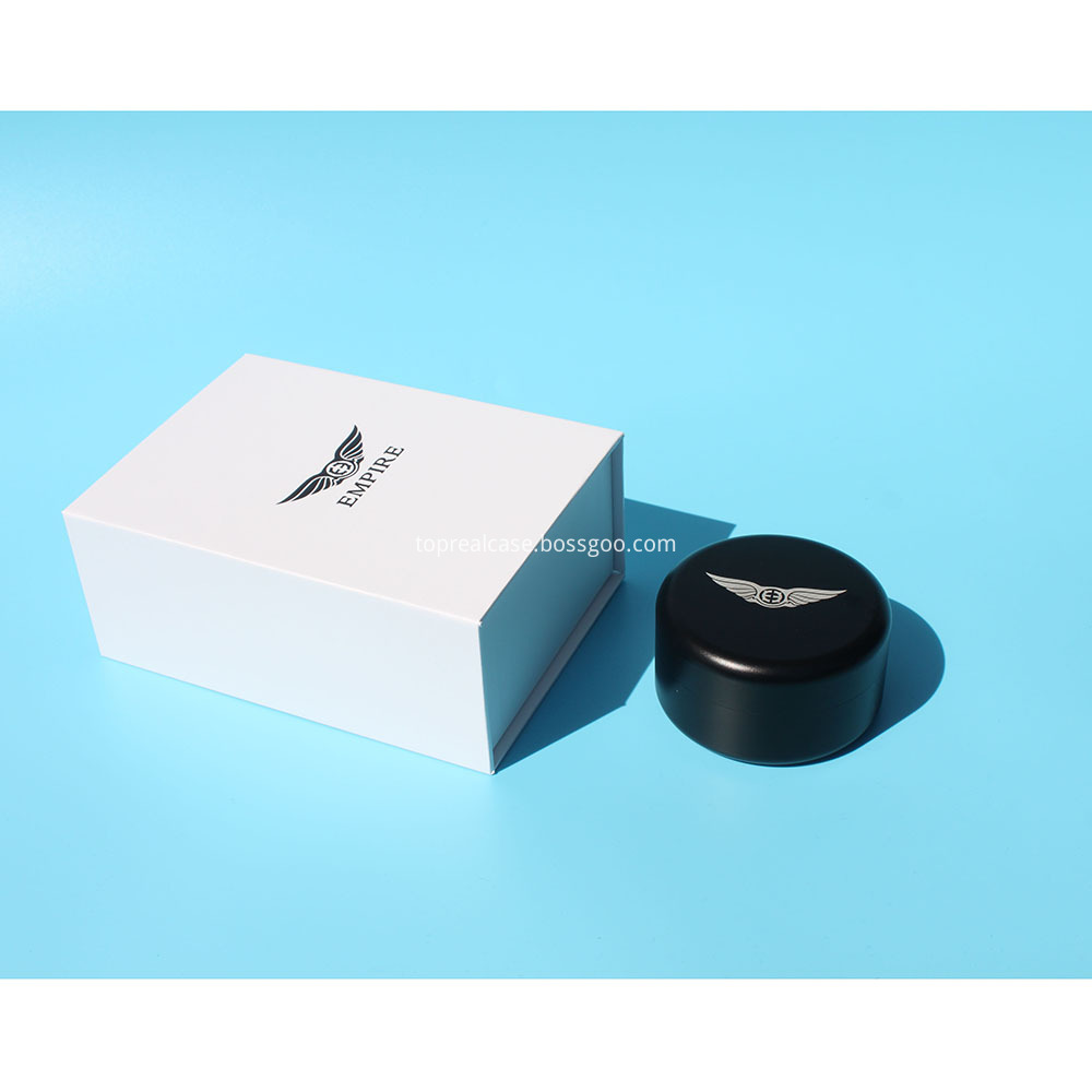 Luxury Earphone Giftbox