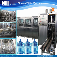 10 Liter to 20 Liter Bottle Water Filling Machine