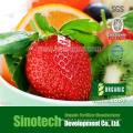 Humizone Amino Acide Engrais organique: Aminoacide végétal à 60% végétal (VAA60-P)