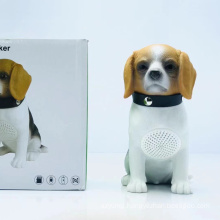 CH-M241 2021 Hot Selling Dog Product Wireless Gagets Portable Speakers Good Sound Stereo Super Bass Blutooth Speaker