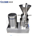 Commercial Colloid Mill For Nuts/Seeds/Fruit Mill  Making Machine