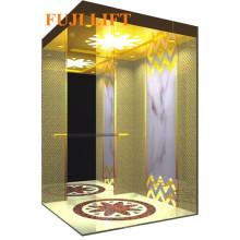 Лифт Mrl Vill с поручнями