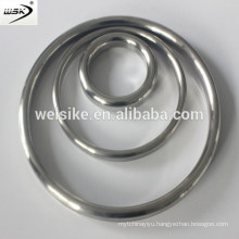 weisike METAL JACKETED GASKET