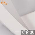 Современные энергосберегающие декоративные лампы светодиодные настенные свет