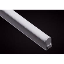 Lampe de mur LED (FT4042)