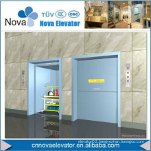 Small Load Elevator Special for Food, Convenient Dumbwaiter