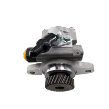 44310-60450 Power Steering Pump for Toyota Landcrusier HZJ76HDJ100