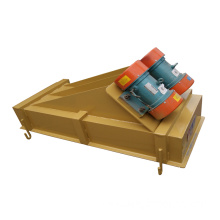 High Efficient Durable Vibrating Feeder Price