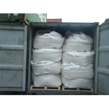 Tech Grade White Crystalline Powder Melamine 99.8%