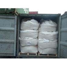 97% de Formiato de Sodio Utilizado en la Industria del Cuero y la Industria de Teñido