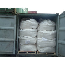 99.2% Soda Ash Light/Dense/Heavy Used in Glass Industry, Textile Dyeing Industry