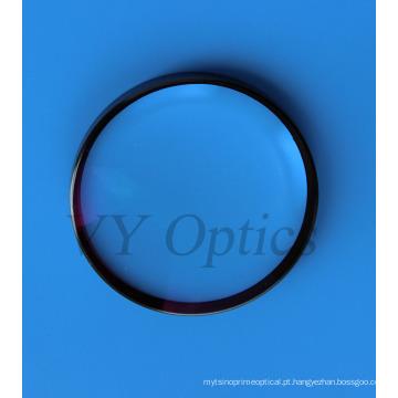 Pcx da lente de Customizied D2.34 polegadas no uso diferente de China