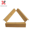 Brown Paper Carton Angles Protector