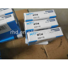 EK CC/W33 CCK/W33 EAKE4 CA series bearing 22211E
