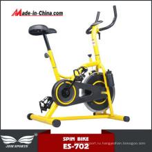 Спиннинговый велотренажер Schwinn для продажи