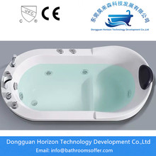 Whirlpool Bathtubs  for Two People