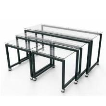 Table Buffet Moderne (DE57)