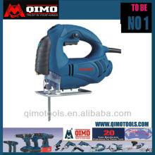 QIMO Profession Herramientas eléctricas QM-1604 55mm Jig Saw