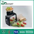 Antihaft-PTFE-Toastertasche