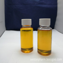 Insecticide agricole Poison Cypermethrin Poison