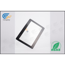 Good Quality Anti-Static 7 Inch Touch Screen Monitor for Sale