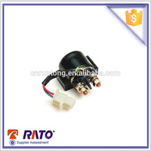 For YMH110 motorcycle starter relay for sale