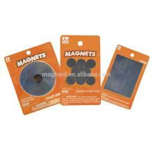 Acheter en gros Direct From China amc magnet