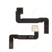 Замена запасных частей перед камерой для iPhone 4S