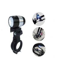 Presente relativo à promoção para 6 LED Bike Light Ea06019