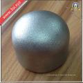 Крышка из нержавеющей стали (и YZF-L143)
