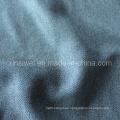 Polyester Herringbone Fabric (SLTN9314)