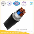 Cu/XLPE/SWA/PVC Armoured Cables 0.6/1KV 25mm 35mm 50mm 75mm 95mm 120mm 150mm 185mm