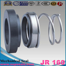 Mechanische Dichtungen Aeseal Tow Seal