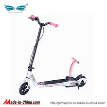 Kick Scooter for Kids (ES-S052)