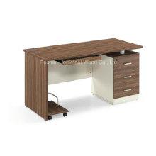 Домашняя мебель Стол для дерева (HF-DB014)