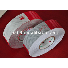 high quality 3M reflective tape for turck safety usage