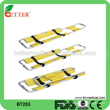 light weight Scoop Stretcher
