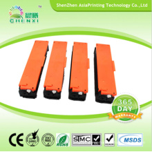 Premium Quality Color Toner Cartridge CF410X CF411X CF412X CF413X Toner for HP Printer
