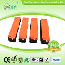 Высокое качество тонера CF410X - CF413X Тонер картридж для HP