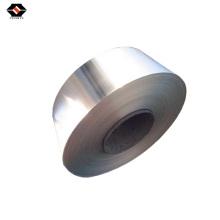 Алюминиевые потолочные полосы Плоские алюминиевые полосы