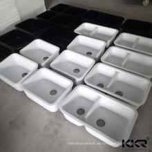 Hochwertige Küchenspüle in Malaysia