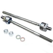 Carbon Steel Lock Nut mit Linkshänder