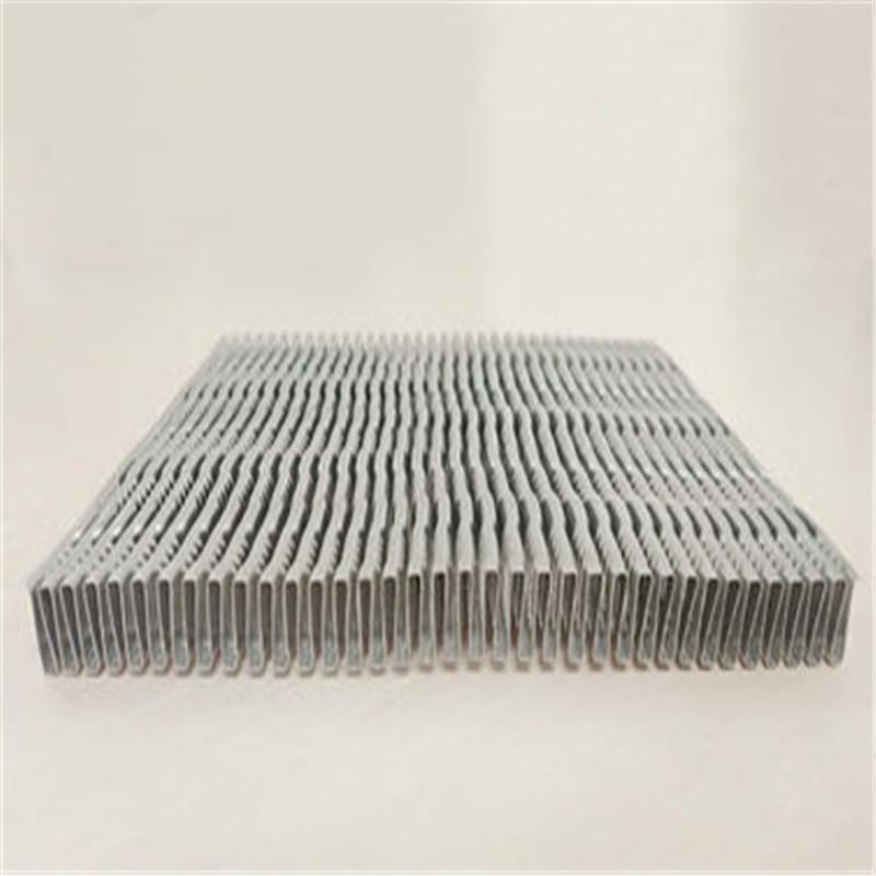aluminum strip018